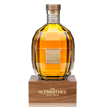 The-Glenrothes-1969-Extraordinary-Cask