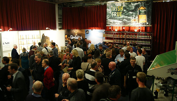 Viking-Line-Whisky-Fair