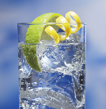 World's-largest-gin-markets