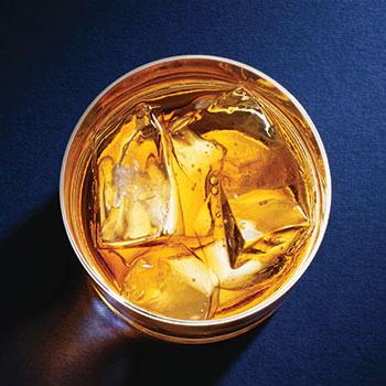 SWA alcohol duty