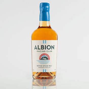Albion-Racing-Club-British-Spiced-Malt
