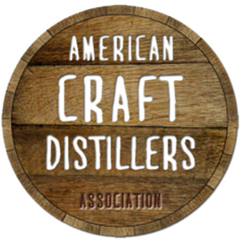 American-Craft-Distillers-Association