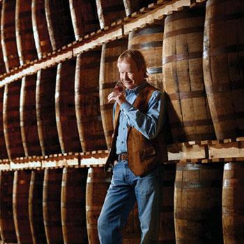 Campari-Forty-Creek-Distillery