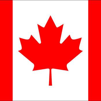 Canada spirits sales