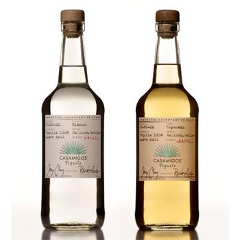 George Clooney and Rande Gerber's Casamigos tequila GENERAL THREAD - Page 10 Casamigos-Tequila