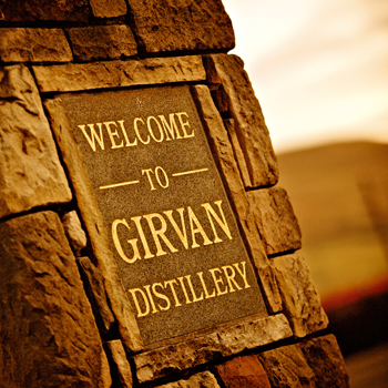Girvan-single-grain-Scotch-whisky