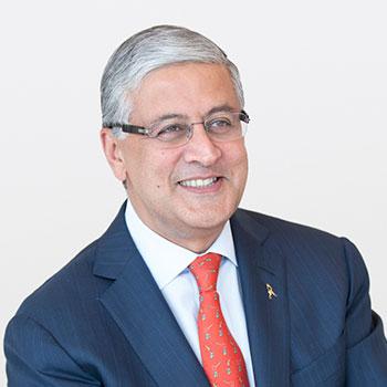 Ivan-Menezes
