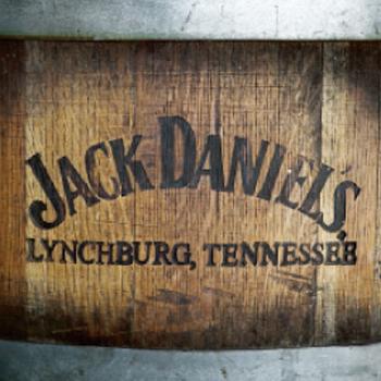 Jack-Daniel's-barrel
