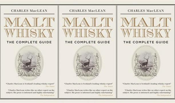 Malt-Whisky-by-Charles-MacLean