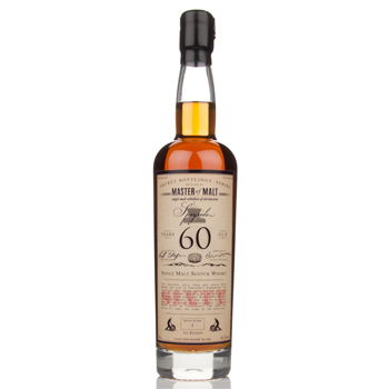 Master-of-Malt-60-Year-Old-Scotch