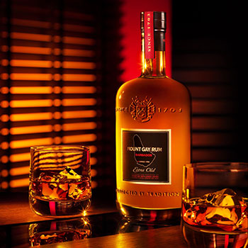 Mount-Gay-Rum-Distillery