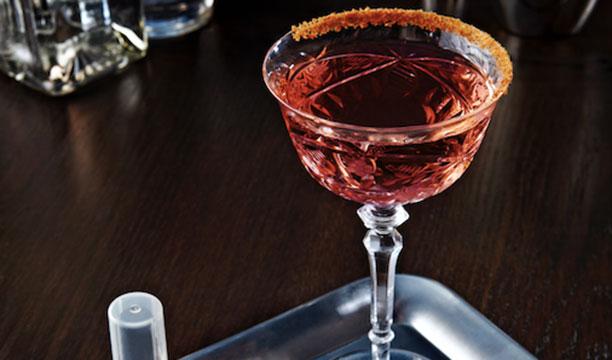 Pig's-blood-cocktail