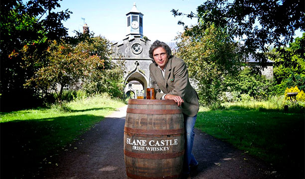 Slane-Castle-Distillery