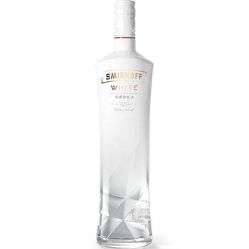 Smirnoff-White