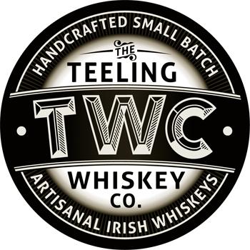 Teeling-WHiskey-Company