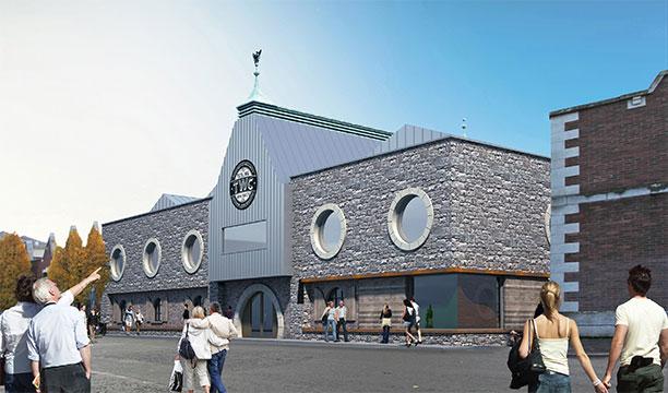 Teeling-Whiskey-Distillery-Dublin
