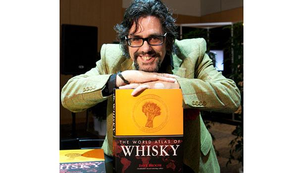 The-World-Atlas-of-Whisky