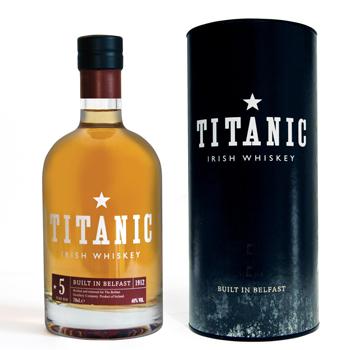 Titanic-Irish-whiskey