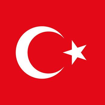 Turkey-social-media-booze-advertising-ban
