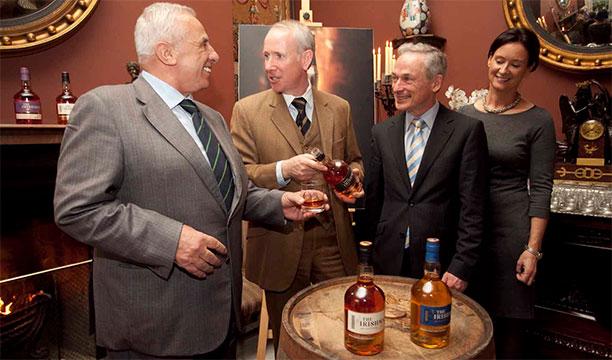 Walsh-Whiskey-Distillery
