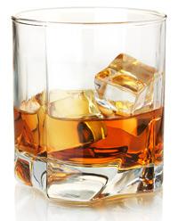 irish-whisky-2014