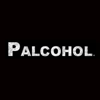 Palcohol-US-Powdered-Alcohol