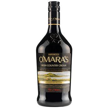 Quintessential-Brands-First-Ireland-Spirits