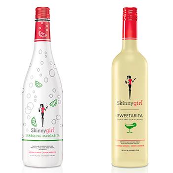 Skinnygirl-Margarita-Cocktails