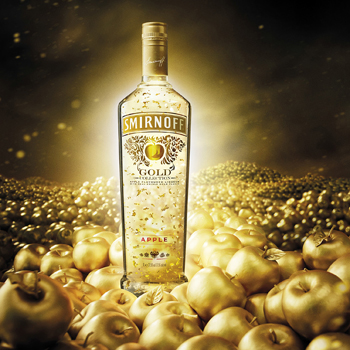 Smirnoff-Gold-Apple
