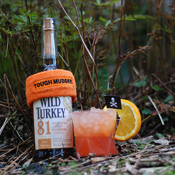 Wild-Turkey-Tough-Mudder