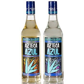 Azteca-Azul-Tequila