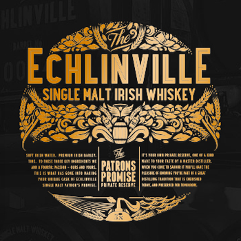 Echlinville-Patrons-Promise-whiskey