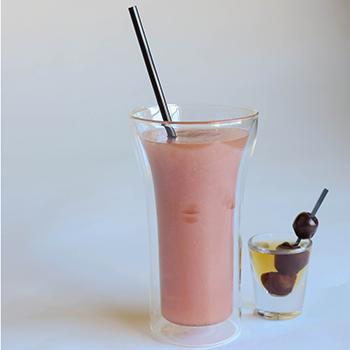 Frozen-Cocktails