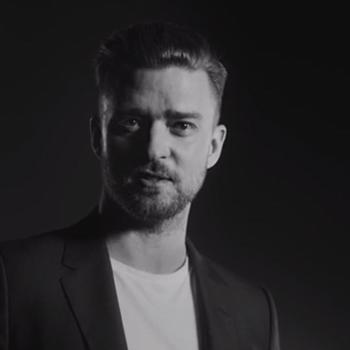 Justin-Timberlake-Sauza-901