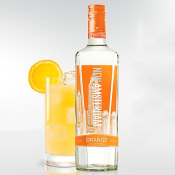 New-AMsterdam-Orange-Vodka