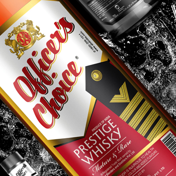 Officers-Choice-whisky