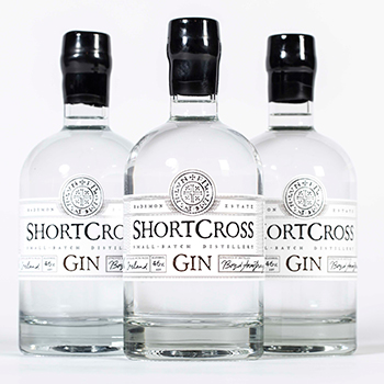 Shortcross-Gin-Northern-Ireland