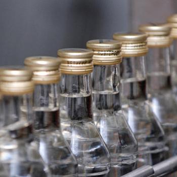 Vodka Drinkaware