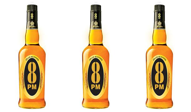 8pm-whisky