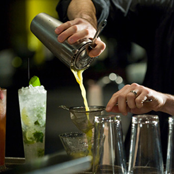 Cocktail-service-charges