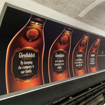 Glenfiddich-Scotch-whisky-independence