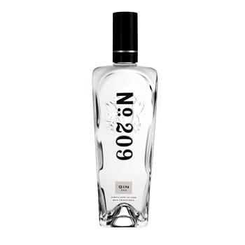 No-209-Gin