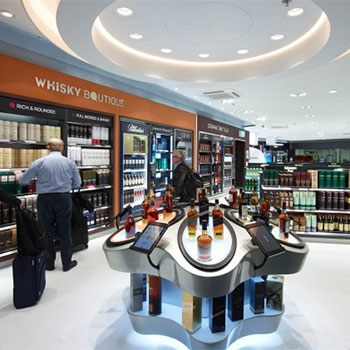 Nuance-Group-Dufry-travel-retail