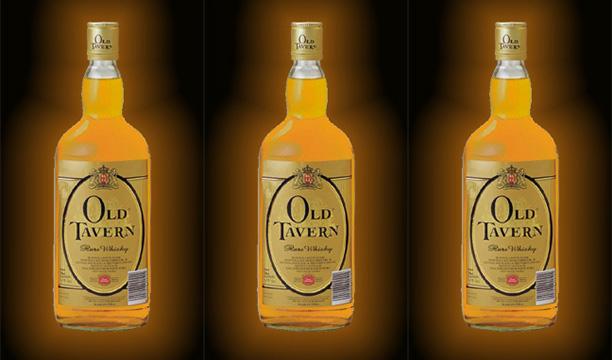 Old-Tavern-whisky