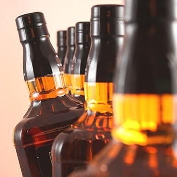 Whisky-imports-india