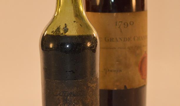 1762-Gautier-Cognac