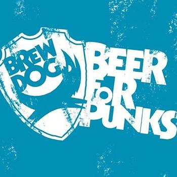 BrewDog-spirits