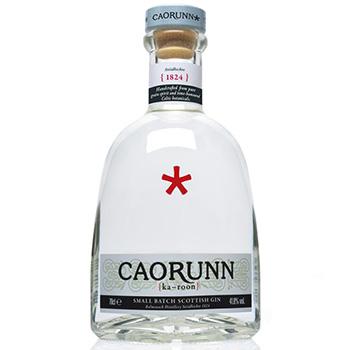 Caorunn-overtakes-Tanqueray