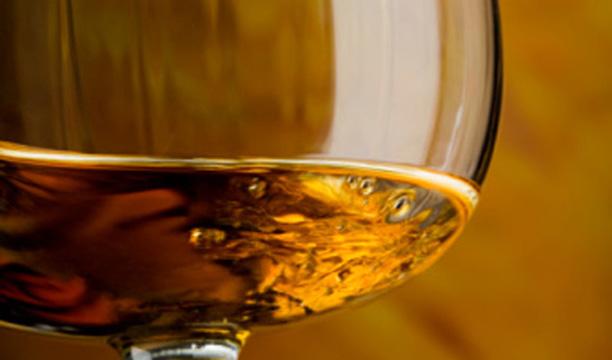 Cognac-and-brandy