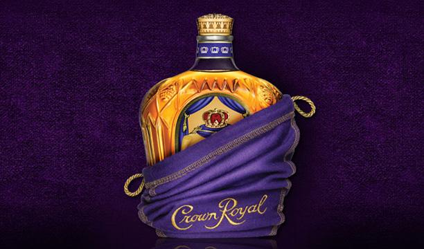 Cown-Royal